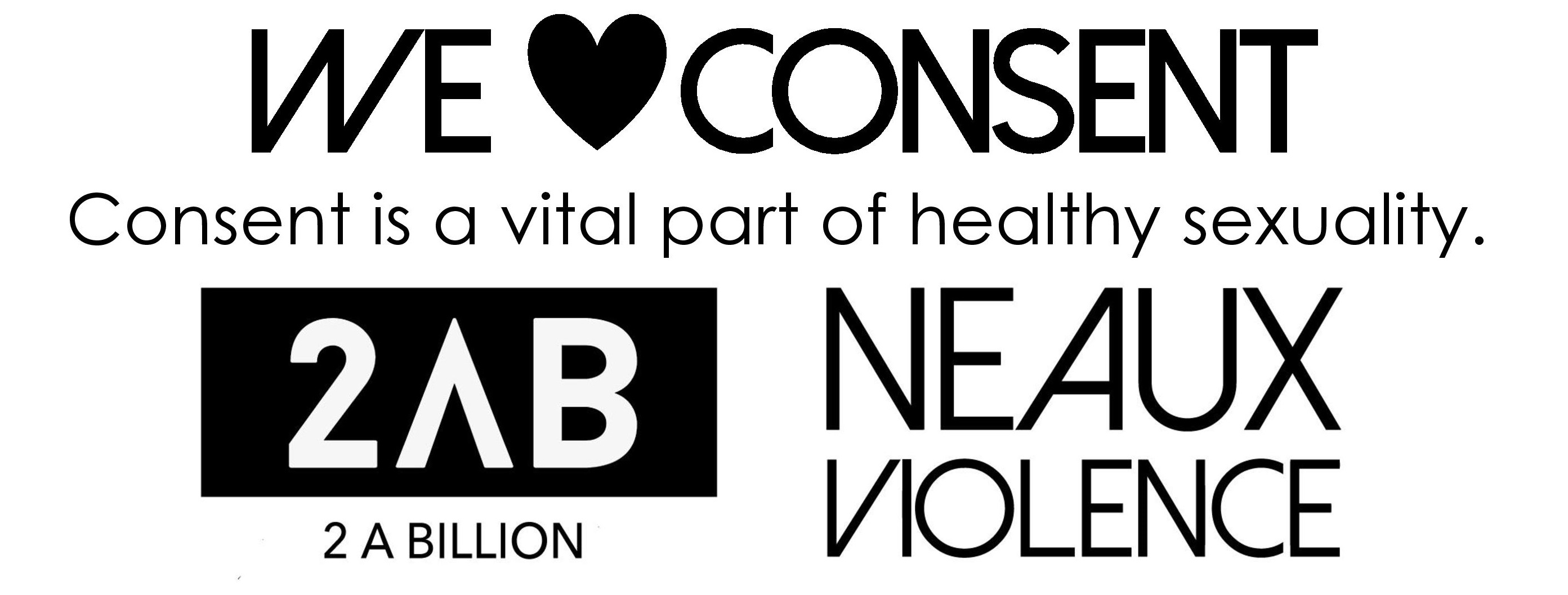 condom labels